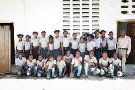 Grade 5 (2)